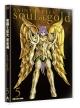 聖闘士星矢 黄金魂 -soul of gold- 5