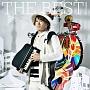 THE BEST !(DVD付)