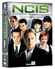 NCIS ネイビー犯罪捜査班 シーズン4 DVD-BOX Part2