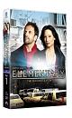 エレメンタリーホームズ&ワトソン in NY シーズン2 DVD-BOX Part1