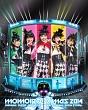 ももいろクリスマス2014 さいたまスーパーアリーナ大会 〜Shining Snow Story〜Day1/Day2 LIVE Blu-ray BOX