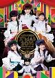 ももいろクリスマス2014 さいたまスーパーアリーナ大会 〜Shining Snow Story〜Day2 LIVE