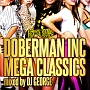 MEGA CLASSICS mixed by DJ GEORGE(TSUTAYA限定)