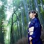 初酒(DVD付)