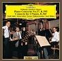 モーツァルト:ピアノ協奏曲第27番 2台のピアノのための協奏曲