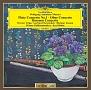 モーツァルト:フルート協奏曲第1番/オーボエ協奏曲 ファゴット協奏曲