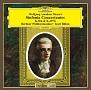 モーツァルト:協奏交響曲K.364・K.297b
