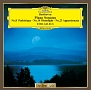 ベートーヴェン:ピアノ・ソナタ 第8番≪悲愴≫・第14番≪月光≫・第23番≪熱情≫