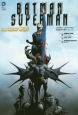 バットマン/スーパーマン:クロスワールド THE NEW 52!