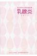 乳腺炎 2015 母乳育児支援業務基準
