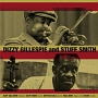 DIZZY GILLESPIE & STUFF SMITH +12