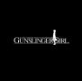 GUNSLINGER GIRL SOUND TRACK