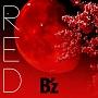 RED(DVD付)