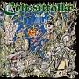 CELTSITTOLKE Vol.4 関西ケルト・アイリッシュ コンピレーションアルバム