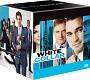 ホワイトカラー コンプリートDVD-BOX