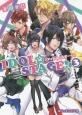 IDOL☆STAGE!! (3)