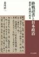 終戦詔書と日本政治 義命と時運の相克