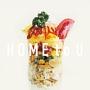 HOME to U