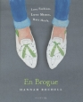 フラットシューズ宣言 Love Fashion. Love Shoes.