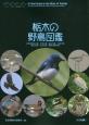 栃木の野鳥図鑑 住宅地周辺の鳥/平地の鳥/里山の鳥/山地の鳥/高山