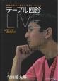 テーブル回診LIVE@神戸大学感染症内科 問題の本質を探究するカンファレンス