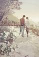 Heaven's Rain 天国の雨 Limited Edition