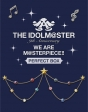 "THE IDOLM@STER 9th ANNIVERSARY WE ARE M@STERPIECE!!Blu-ray ""PERFECT BOX"""