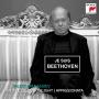 ベートーヴェン:悲愴・月光・熱情(通常盤)(HYB)