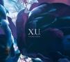 X.U.| scaPEGoat
