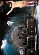 キャラメルボックス『カレッジ・オブ・ザ・ウィンド 2007』