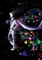 まじっく快斗 1412 Blu-ray Disc BOX Vol.1