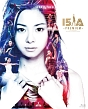 "15th Anniversary Mai Kuraki Live Project 2014 BEST ""一期一会"" 〜Premium〜"