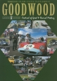 GOODWOOD Festival of Speed&Revival Meeting 英国最大のモータースポーツイベントグッドウッドのす