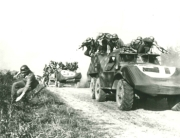 レニングラード攻防戦 I&II ニューマスター