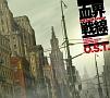 TVアニメ『血界戦線』オリジナル・サウンドトラック