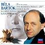 バルトーク:管弦楽作品全集2 バレエ≪木製の王子≫/舞踏組曲