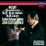 モーツァルト:交響曲第32番・第35番≪ハフナー≫・第36番≪リンツ≫