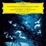 チャイコフスキー:ピアノ協奏曲第1番/メンデルスゾーン:ヴァイオリンとピアノのための協奏曲