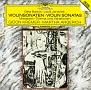 バルトーク/ヤナーチェク:ヴァイオリン・ソナタ メシアン:ヴァイオリンとピアノのための主題と変奏