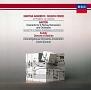 バルトーク:2台のピアノと打楽器のための協奏曲 コダーイ:ガランタ舞曲