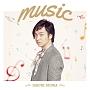music(Music Video盤)(DVD付)