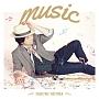 music(Choreo Video盤)(DVD付)