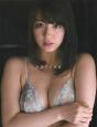 yurina 柳ゆり菜写真集