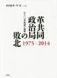 革共同政治局の敗北 1975~2014 あるいは中核派の崩壊