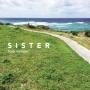 SISTER(通常盤)