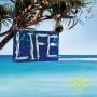 LIFE(通常盤)