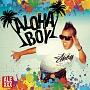 ALOHA BOY(DVD付)