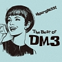 Hourglass! The Best of DM3