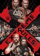 WWE エクストリーム・ルールズ2015