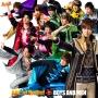 ARC of Smile!(DVD付)
